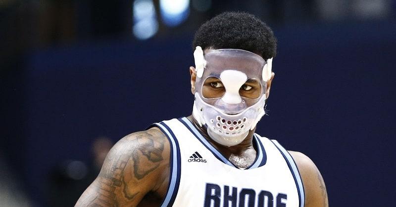 jarvis-garrett-mask