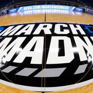 La guida alla March Madness NCAA 2021