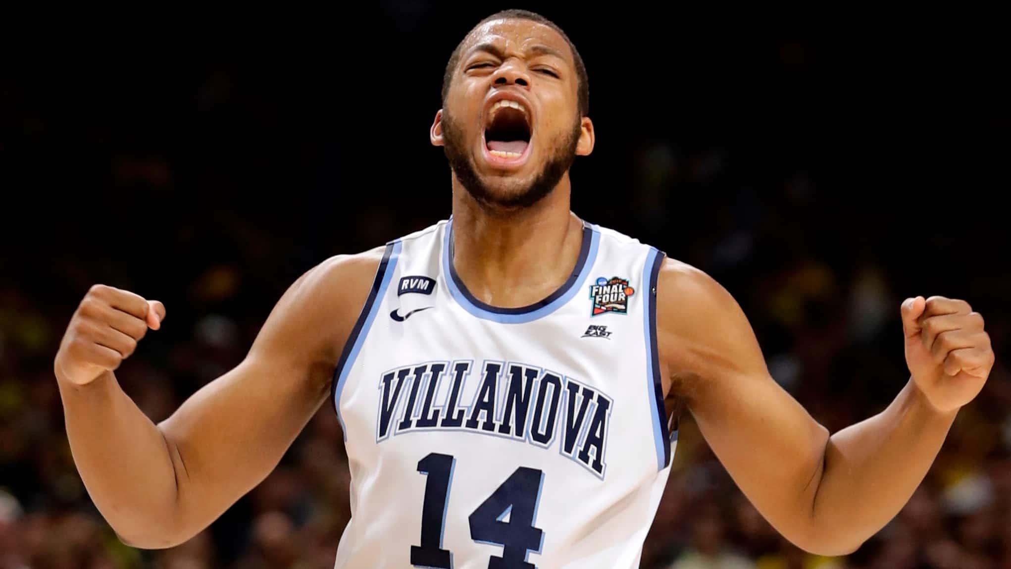 L'impatto del draft sul college basket