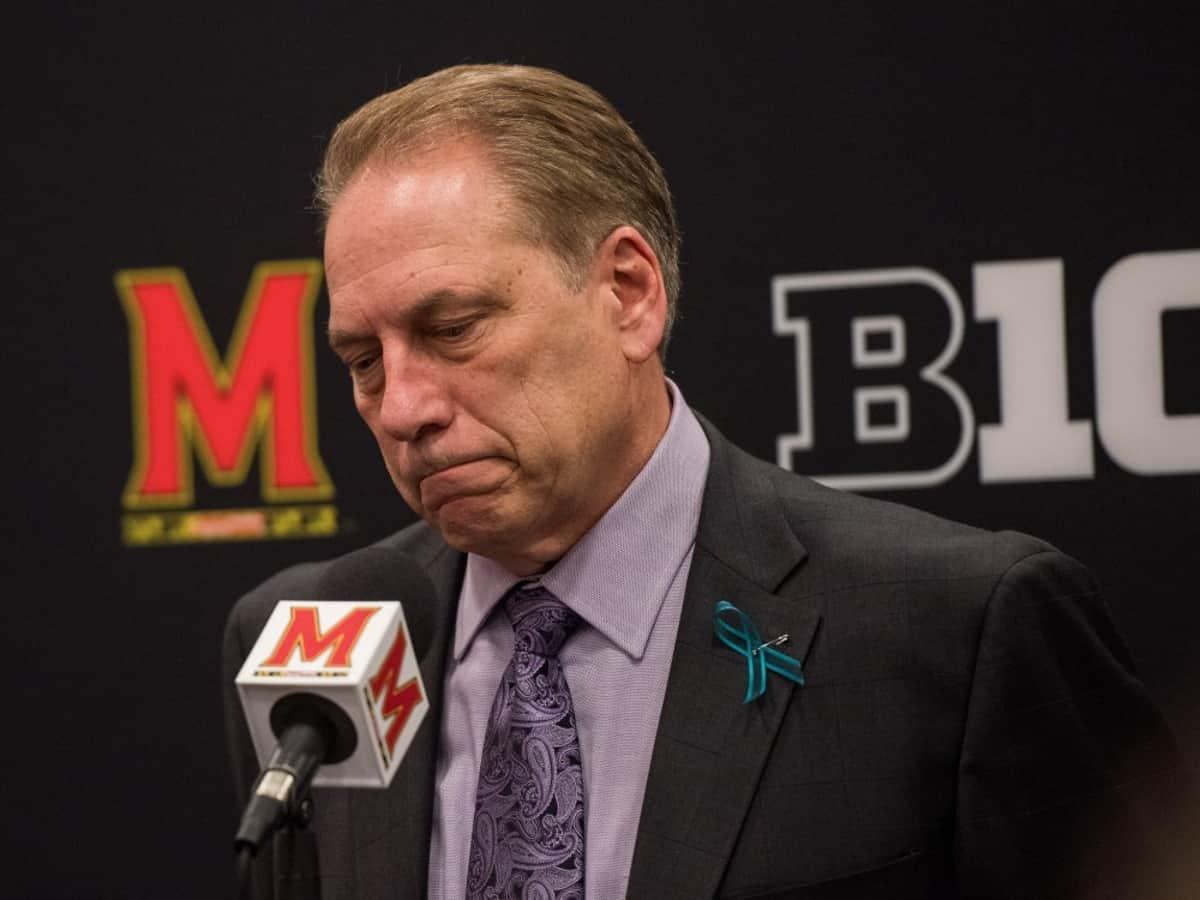 Michigan State, dalle vittorie agli scandali