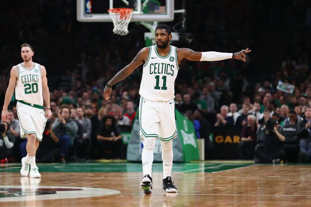 We Got Game #11: Beal superstar, Celtics in difficoltà