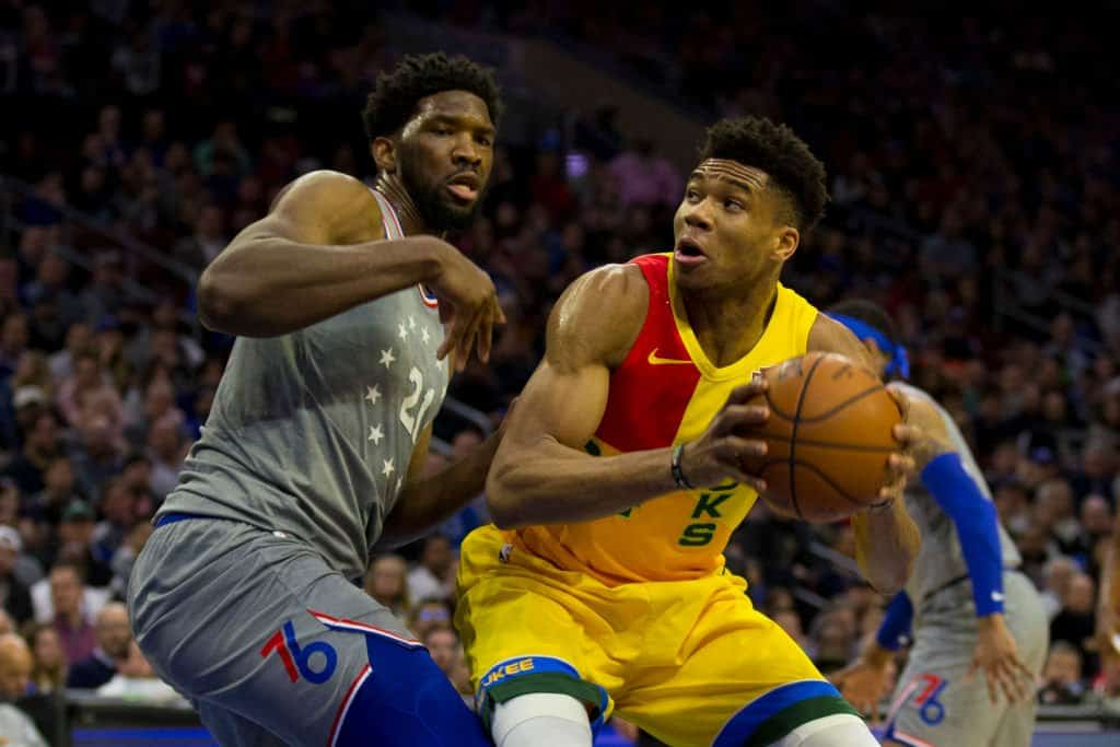 NBA Playoff: Eastern Conference preview