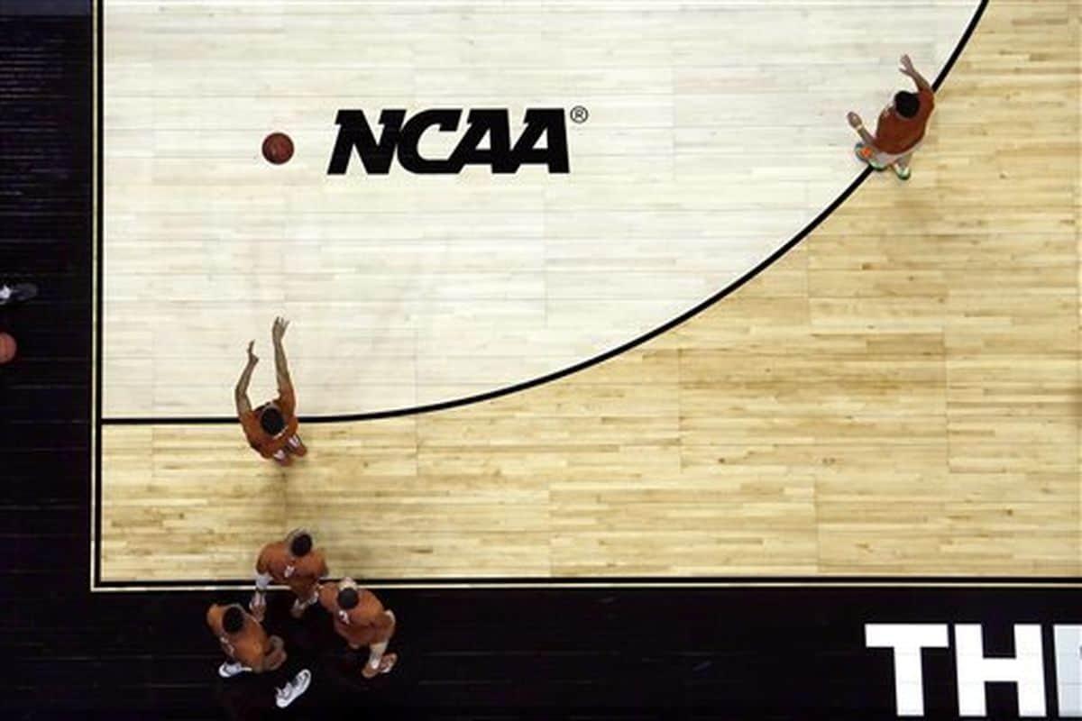 NCAA e diritti immagine, la svolta è vicina