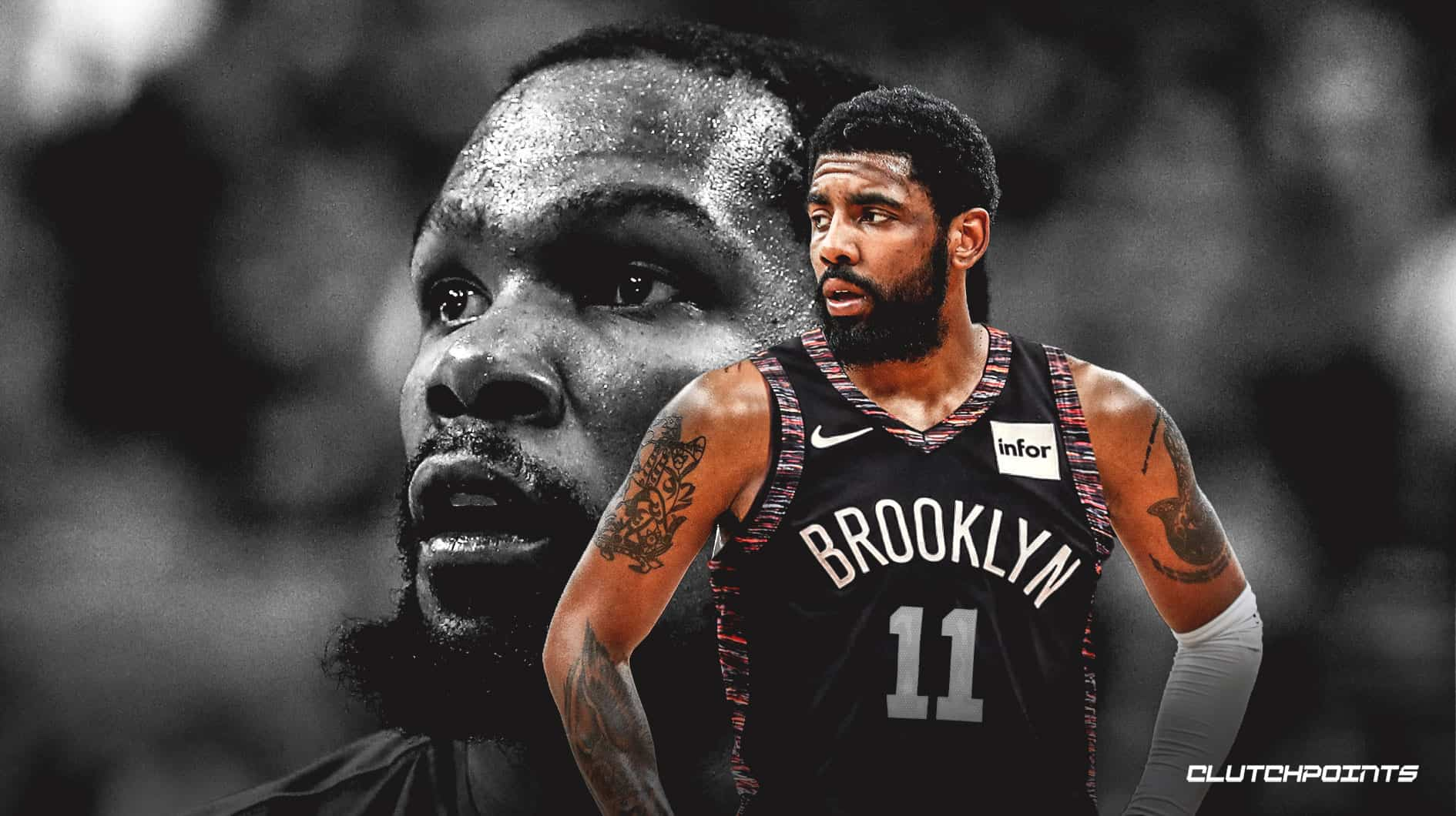 Nba, preview Eastern Conference in 2 minuti