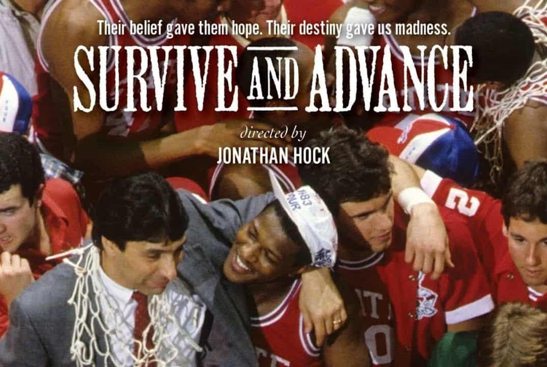 ESPN 30 for 30, i documentari del college basketball