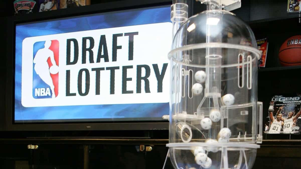 Nba Lottery: i miglior fit per ogni squadra