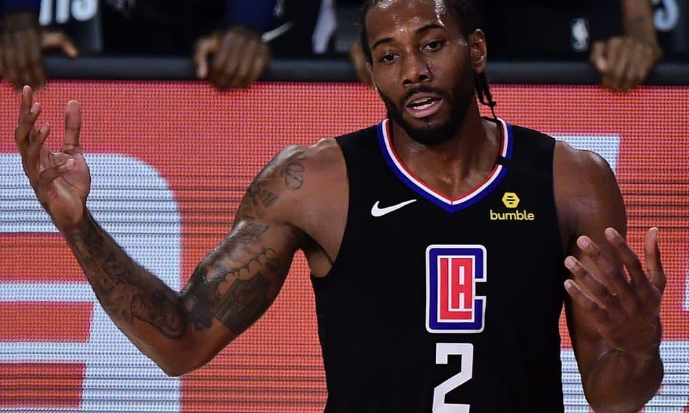 Los Angeles Clippers: una sconfitta inaspettata