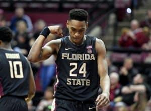 Super Mock Draft NBA    Basketball NCAA