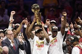 Toronto Raptors: la franchigia che racconta l'Nba odierna