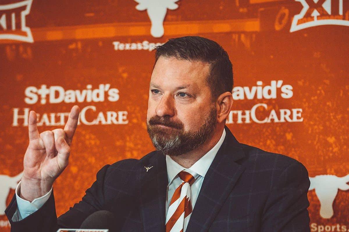 Beard lancia Texas: Askew e Allen in arrivo