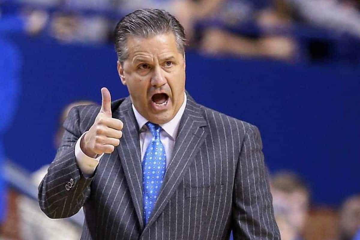 BasketballNcaa-Kentucky