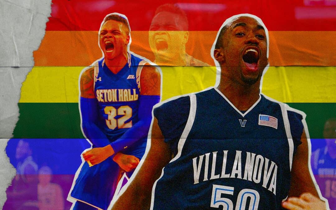 La NCAA e i diritti della comunità LGBTQ
