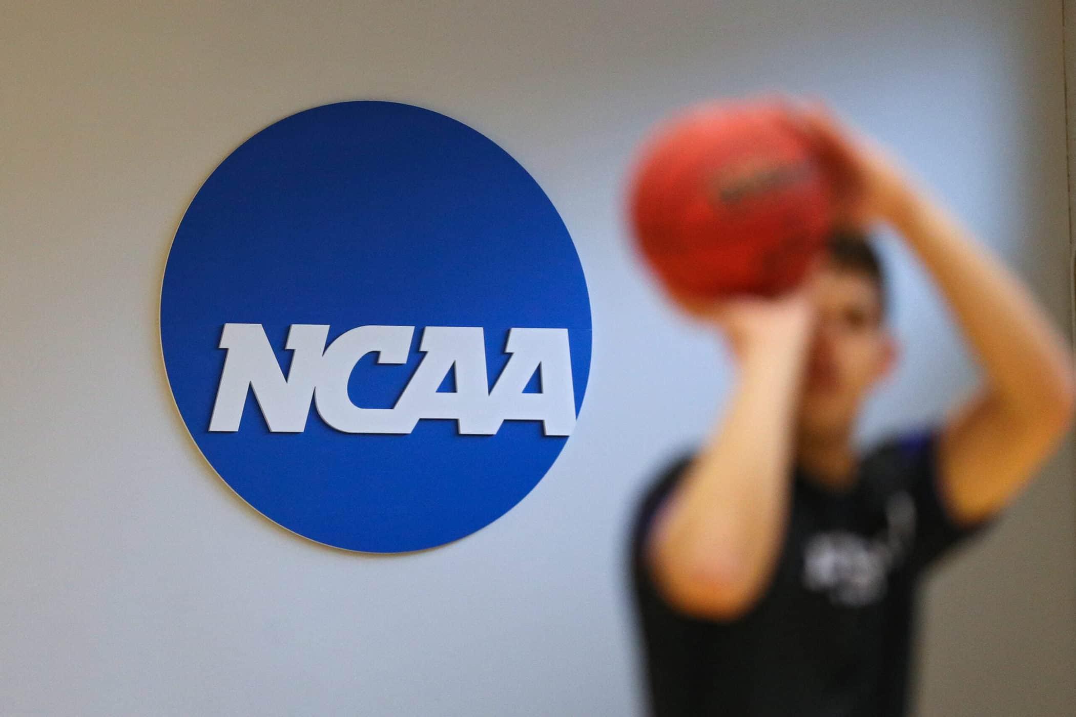 NCAA NIL